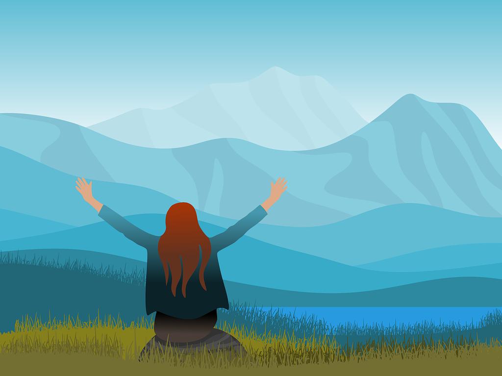 landscape, mountains, sky-3628992.jpg